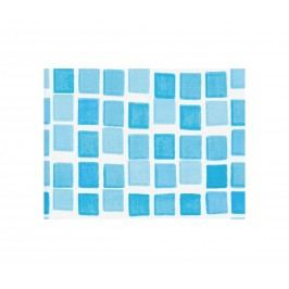 Fólie pro bazén kruh 3,66x0,91 m (Orlando) - mozaika 10301010
