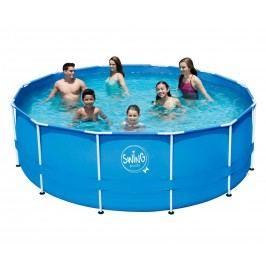 Bazén Florida 3,66x1,22 m. bez příslušenství 10340193