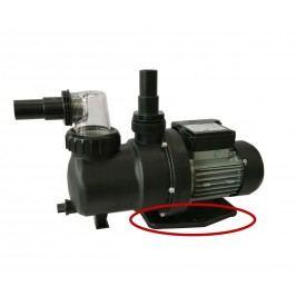 Základna filtrace ProStar 4 10604253