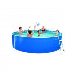 Bazén Orlando 4,57x1,07m + skimmer Olympic 10340198