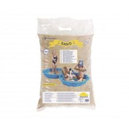 Písek pro dětská pískoviště - 15 kg 11640042