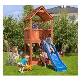 Dětské hřiště MARIMEX PLAY 01 11640127