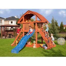 Dětské hřiště MARIMEX PLAY 03 11640129