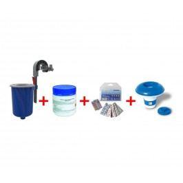 Výhodná sada na údržbu vody 19900051