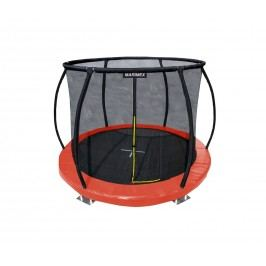 Trampolína Premium In-ground 305 cm 19000061