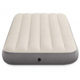 Nafukovací postel rozměry 99 x 191 x 25 cm