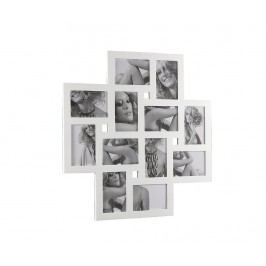 Rám na 12 fotografií Mix