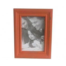 Fotorámeček Family Time