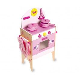 Dětská kuchyňka a příslušenství Cooker