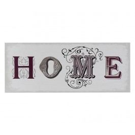 Obraz Home 15x38 cm