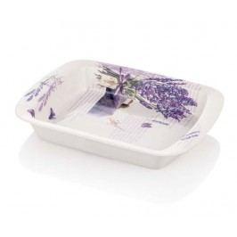 Mísa Lavender