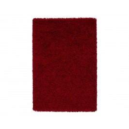 Koberec Vista Red 200x290 cm