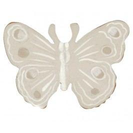 Magnetka Butterfly
