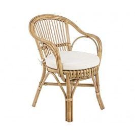Venkovní židle Barina Subtlety Nature