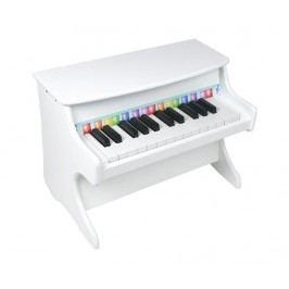 Dětský klavír Rainbow Notes
