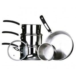 Sada na vaření, 8 dílů Tenzo Q Series