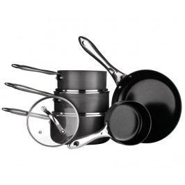 Sada na vaření, 8 dílů Tenzo H Series