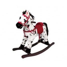 Houpací koník Pinto