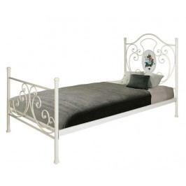 Rám postele Miren