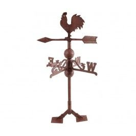 Ukazatel směru větru Brown Rooster