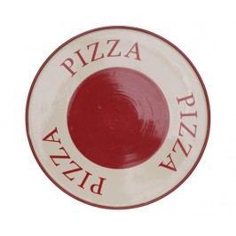 Podnos na pizzu Red Dot