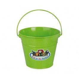 Kbelík pro děti Garden Play Green 1.93 L