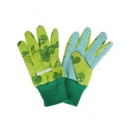 Zahradní rukavice pro děti Bart