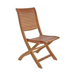 Skládací venkovní židle Noemi