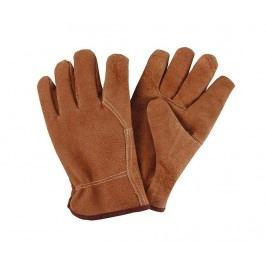 Zahradnické rukavice Smooth