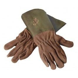 Zahradnické rukavice Bay