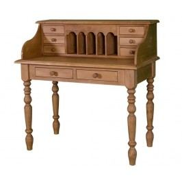 Psací stůl Bonheur Du Jour