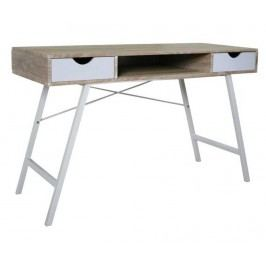 Pracovní stůl Billie