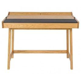 Psací stůl Brompton
