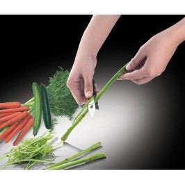 Škrabka na zeleninu Echo