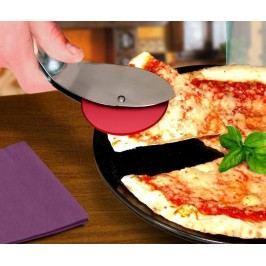 Kleště s kráječem na pizzu Buonna