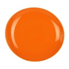Podnos Vivid Orange