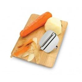 Škrabka na ovoce a zeleninu Lisa