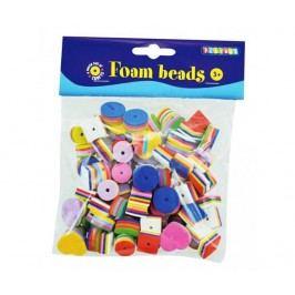 Sada 100 korálků Doft Beads