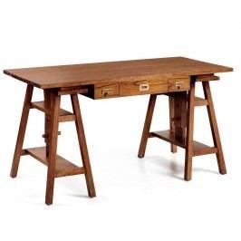 Psací stůl Star Workshop
