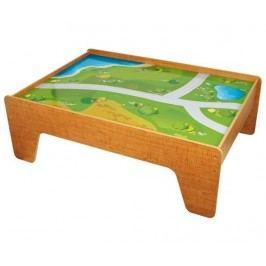 Hrací stolek Fantastic