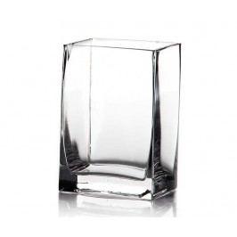 Váza Rectangle