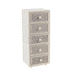 Skříňka na šperky Mini