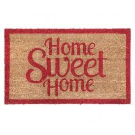 Rohožka Home Sweet Home 40x60 cm