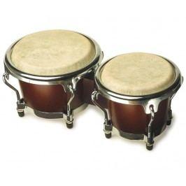 Hračka bubny Conga