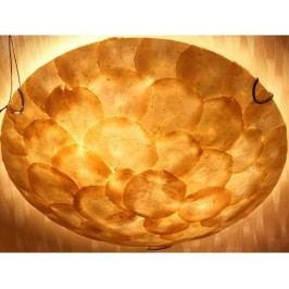 Stropní svítidlo Sepia Light Two