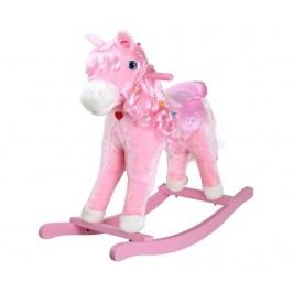 Houpací koník Pinky