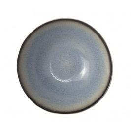 Mísa na salát Fez Blue 375 ml