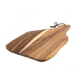 Prkénko Medium Paddle