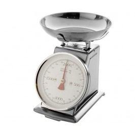 Kuchyňská váha Silvery