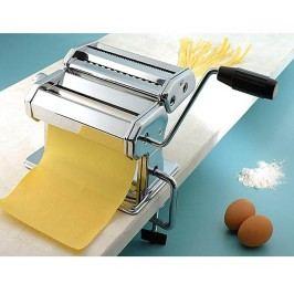 Strojek na těstoviny Roller